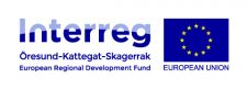 Oresund-Kattegat-Skagerrak_rgb_480px (1)